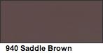 Vallejo Saddle Brown Matte