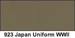 Vallejo Japan Uniform WWII Matte