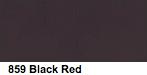 Vallejo Black Red Matte