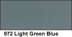Vallejo Light Green Blue Matte