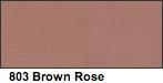 Vallejo Brown Rose Matte