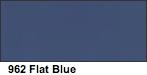 Vallejo Flat Blue Matte