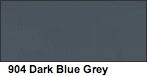 Vallejo Dark Blue Grey Matte