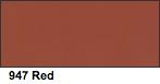 Vallejo Red Matte