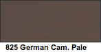 Vallejo German Camo Pale Matte