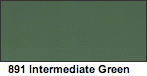 Vallejo Intermediate Green Matte
