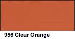 Vallejo Clear Orange Matte