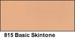 Vallejo Basic Skintone Matte