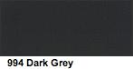 Vallejo Dark Grey Matte