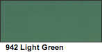 Vallejo Light Green Matte