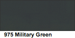 Vallejo Military Green Matte