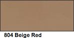 Vallejo Beige Red Matte