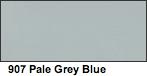 Vallejo Pale Grey Blue Matte