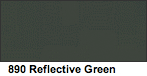 Vallejo Reflective Green Matte