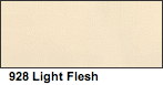 Vallejo Light Flesh Matte