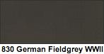 Vallejo German Field Grey WWII Matte