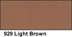 Vallejo Light Brown Matte