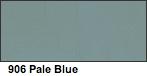 Vallejo Pale Blue Matte