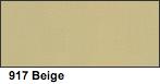 Vallejo Beige Matte