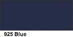 Vallejo Blue Matte