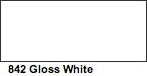 Vallejo White Gloss
