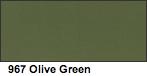 Vallejo Olive Green Matte