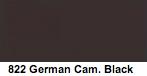 Vallejo German Camo Black Matte