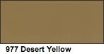 Vallejo Desert Yellow Matte