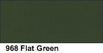 Vallejo Flat Green Matte