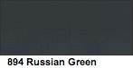 Vallejo Russian Green Matte