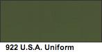 Vallejo USA Uniform Matte