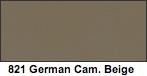 Vallejo German Camo Beige Matte