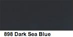 Vallejo Dark Sea Blue Matte