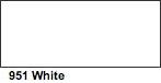 Vallejo White Matte