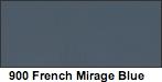 Vallejo French Mirage Blue Matte