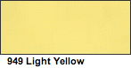 Vallejo Light Yellow Matte