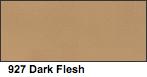 Vallejo Dark Flesh Matte