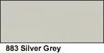 Vallejo Silver Grey Matte