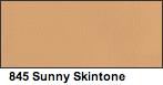 Vallejo Sunny Skintone Matte