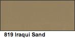 Vallejo Iraqui Sand Matte