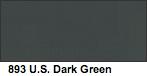 Vallejo US Dark Green Matte