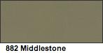Vallejo Middlestone Matte