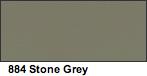 Vallejo Stone Grey Matte
