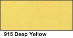 Vallejo Deep Yellow Matte