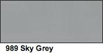 Vallejo Sky Grey Matte