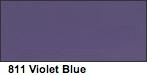 Vallejo Violet Blue Matte