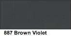 Vallejo Brown Violet Matte