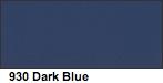 Vallejo Dark Blue Matte