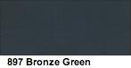Vallejo Bonze Green Matte