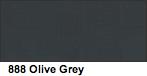 Vallejo Olive Grey Matte